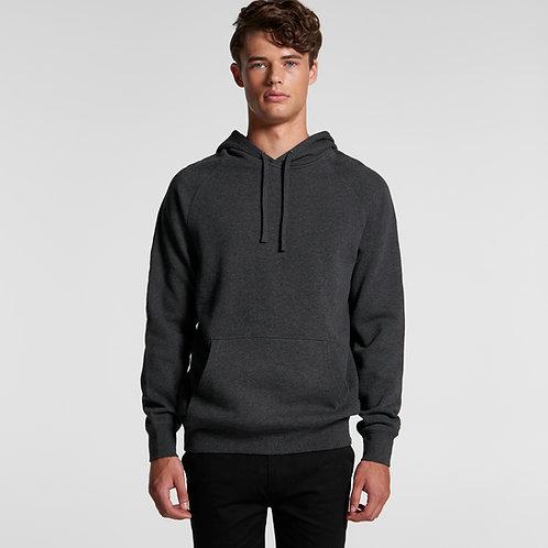 Supply Hood 5101