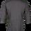 Thumbnail: 2903L/2903S/2903T Ladies Mosman Shirt