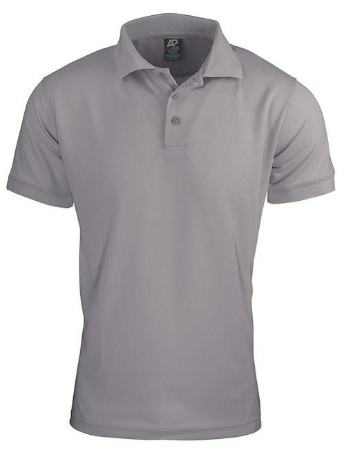 1314 Mens Lachlan Polo Shirt