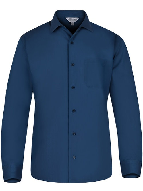 1905L/1905S Mens Belair Shirt