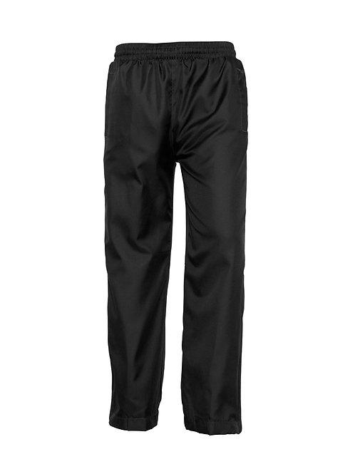 TP3160B Kids Flash Pant