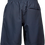 Thumbnail: 1602 Mens Pongee Shorts