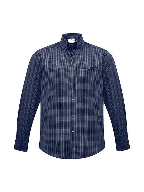 S820ML Mens LS Harper Shirt