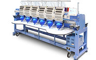 embroidery machine .jpg