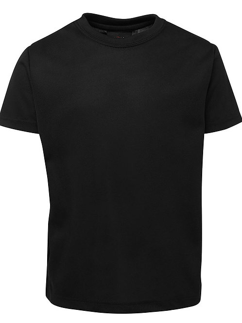 7PNFT Adults Poly Tee