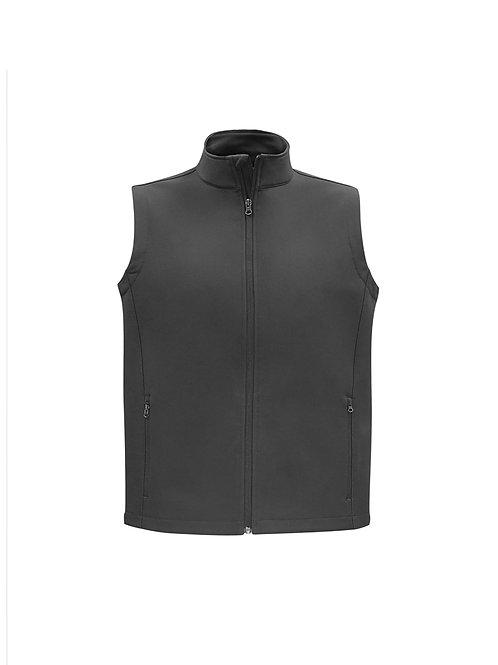 J830M Mens Apex Vest