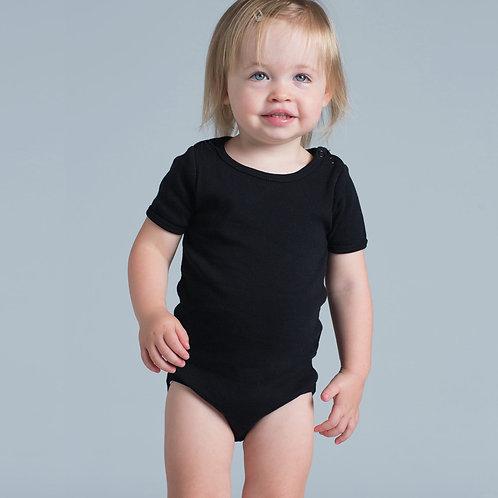 Infant Mini-Me One Piece 3003