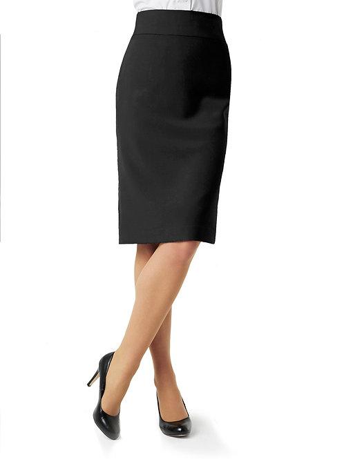 BS29323 Ladies Classic Skirt