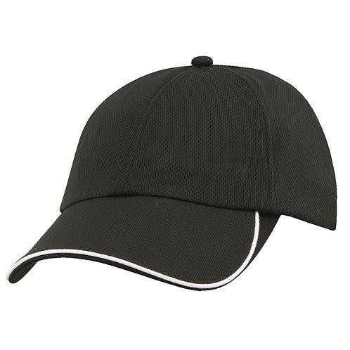 4167 Cool Dry Cap