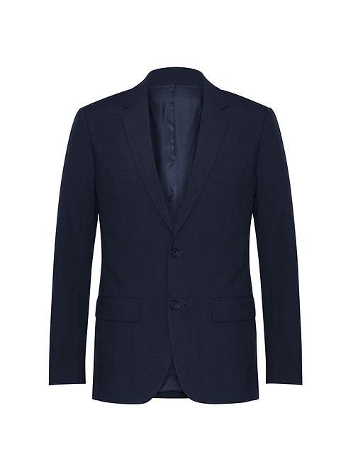 BS722M Mens Classic Jacket