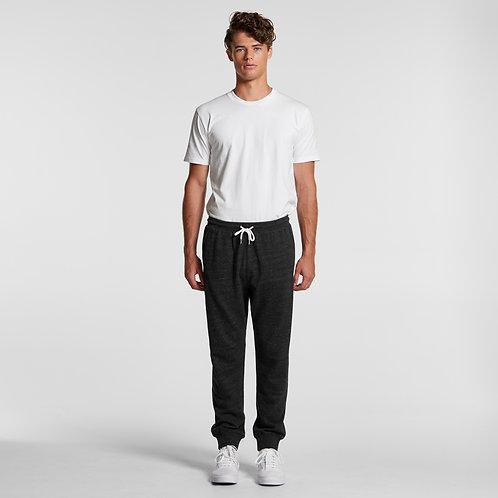 Fleck Track Pants 5915