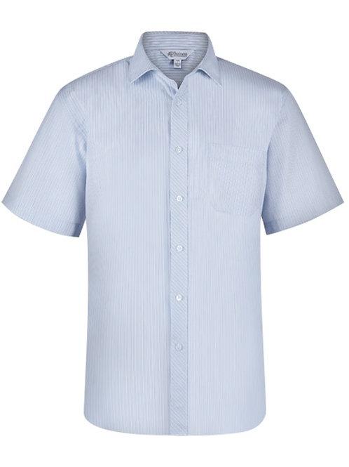 1906L/1906S Mens Bayview Shirt
