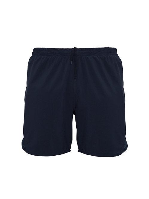 ST511M Mens Tactic Shorts