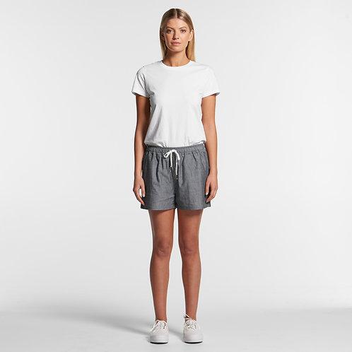 Madison Shorts 4030