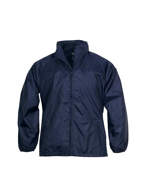 J833 Unisex Spinnaker Jacket