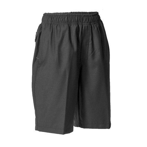 Harrisville Shorts