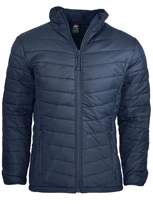 1522 Mens Buller Jacket