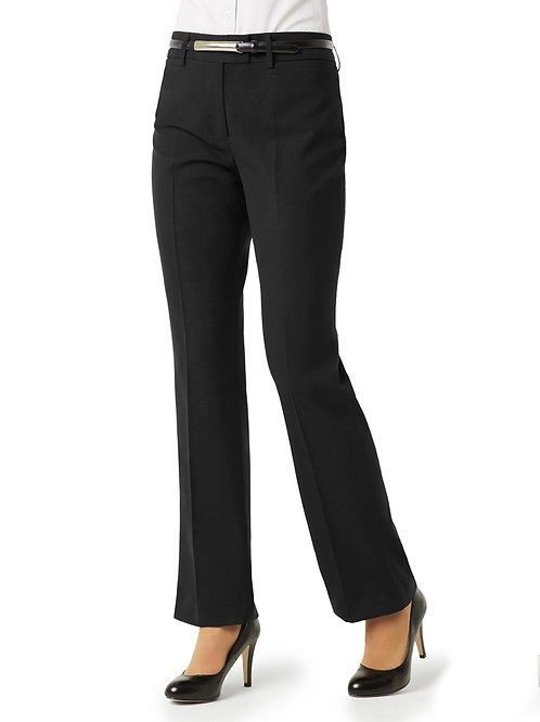 BS29320 Ladies Classic Flat Pant