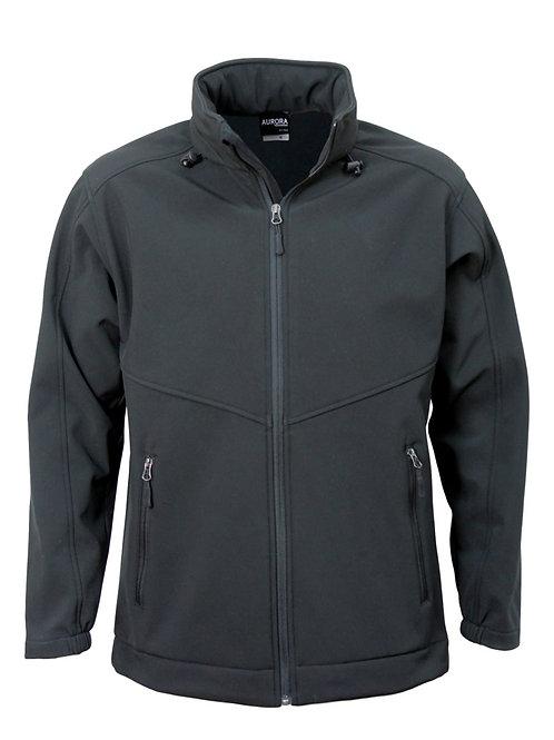 AJM Aspiring Softshell Jacket