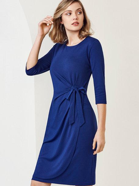 BS911L Ladies Paris Dress