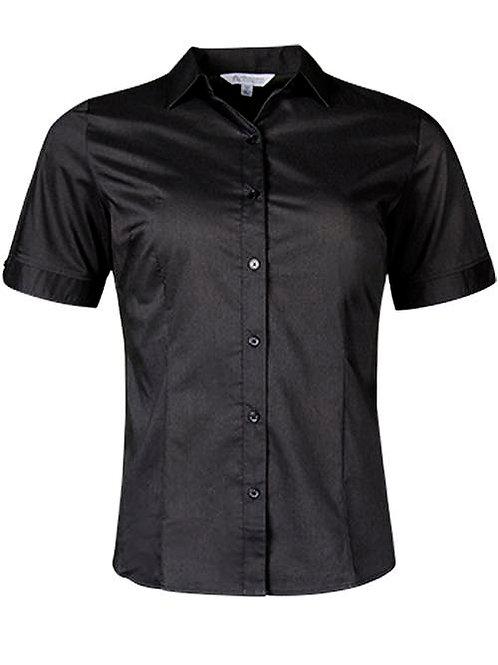 2910L/2910S/2910T Ladies Kingswood Shirt