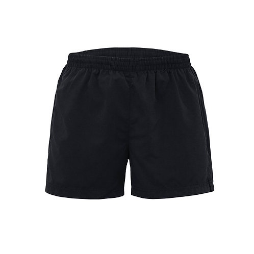 Active Shorts Mens OAS