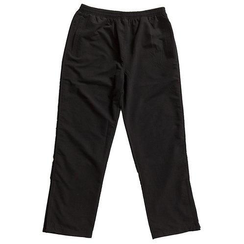 Harrisville Warm Up Zip Pant