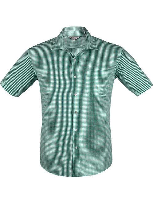 1907L/1907S Mens Epsom Shirt