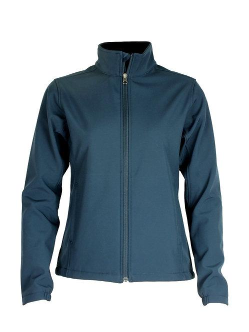 SSG Womens 3K Softshell Jacket