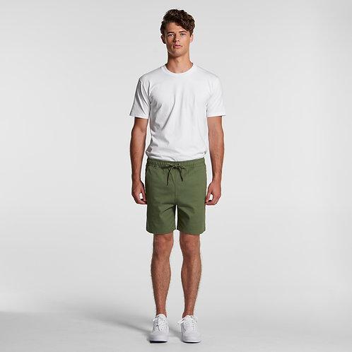 Walk Shorts 5909