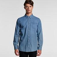 5409_blue_denim_shirt_model_.jpg