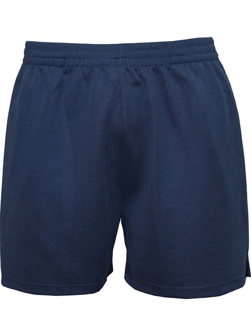 XTS Mens XT Performance Shorts