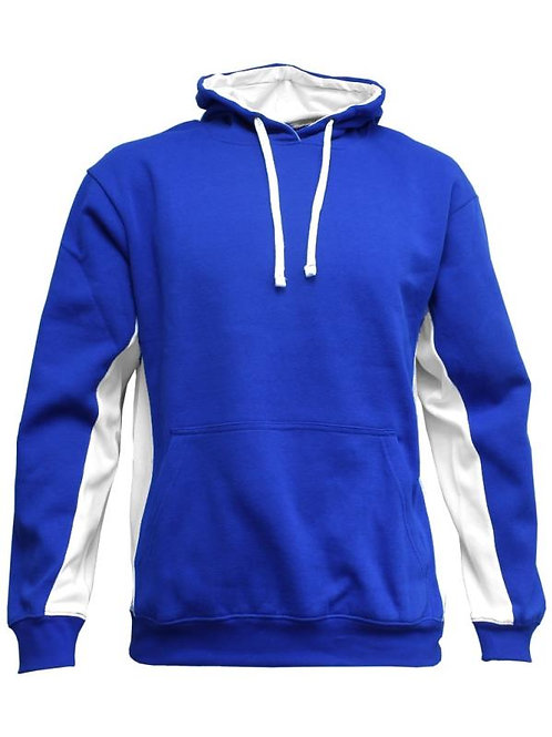 MPH Adults Matchpace Hoodie