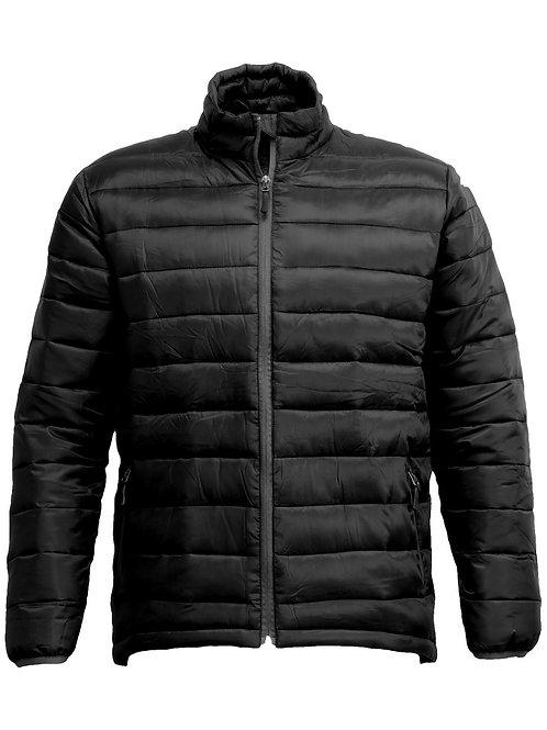 ULM Mens Ultralite Puffer Jacket