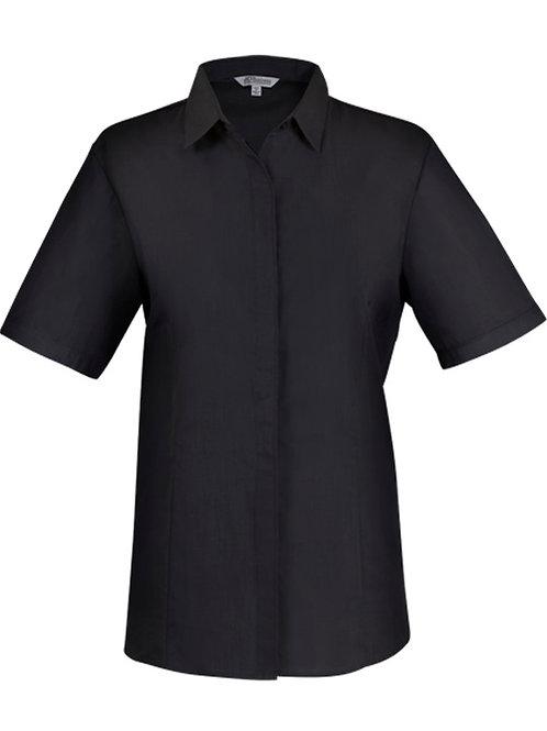 2902S/2902T Ladies Grange Shirt