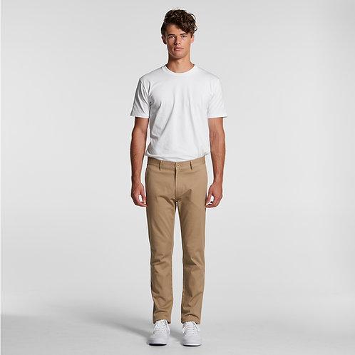 Standard Pants 5901