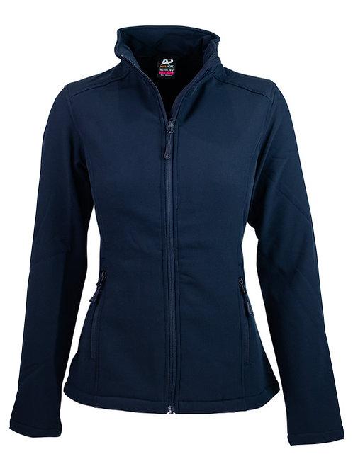 2512 Ladies Selwyn Jacket
