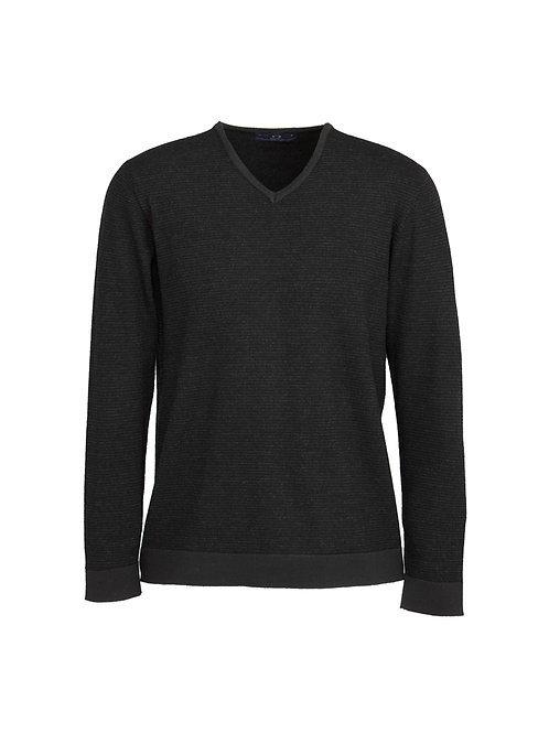 WP131ML Mens Origin Merino