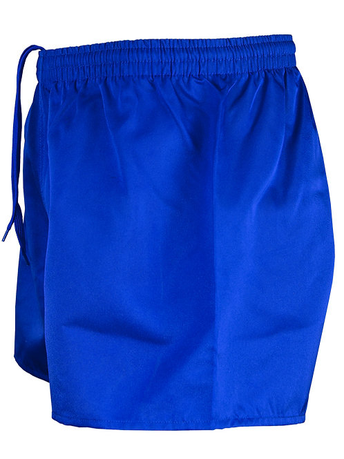 1603 Mens Rugby Shorts
