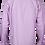 Thumbnail: 1902L/1902S Mens Grange Shirt