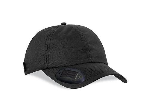 4012SL Vortech Light Cap