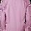Thumbnail: 1901L/1901S Toorak Mens Shirt