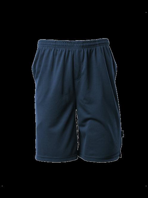 1601 Mens Sports Shorts
