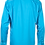 Thumbnail: 1903L/1903S Mens Mosman Shirt