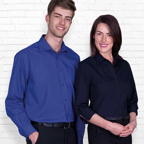 The Express Teflon Shirt Womens WTE