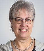 Monique Stekenlenburg.jpg