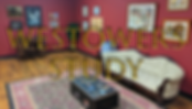 Portsmouth Escape RoomNH_Westowers_Study Team Building