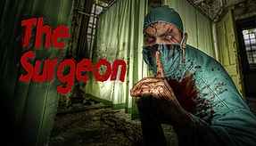 The Surgeon Banner.png