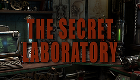 LAB banner.png