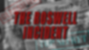 Portsmouth_Escape_Room_NH_Roswell_Incidet_Area_51